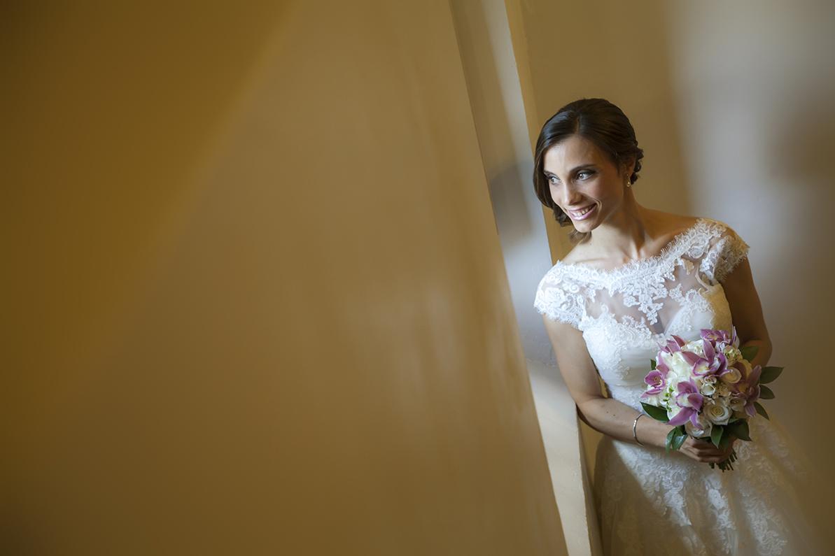Ladrero Fotografos reportajes de boda Bilbao reportajes de boda Bizkaia fotografos de boda Bilbao fotografos de boda Bizkaia iym 5
