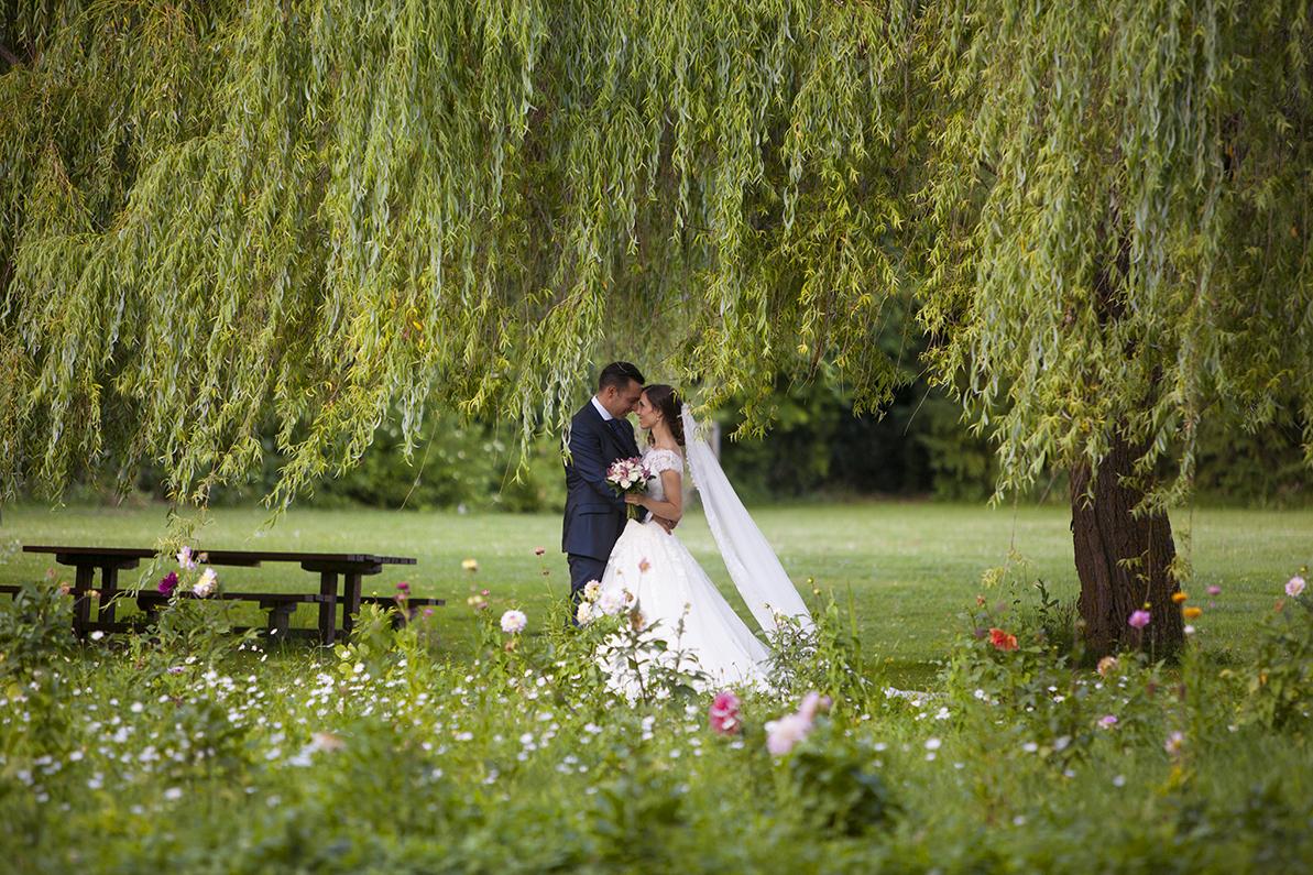 Ladrero Fotografos reportajes de boda Bilbao reportajes de boda Bizkaia fotografos de boda Bilbao fotografos de boda Bizkaia iym 7