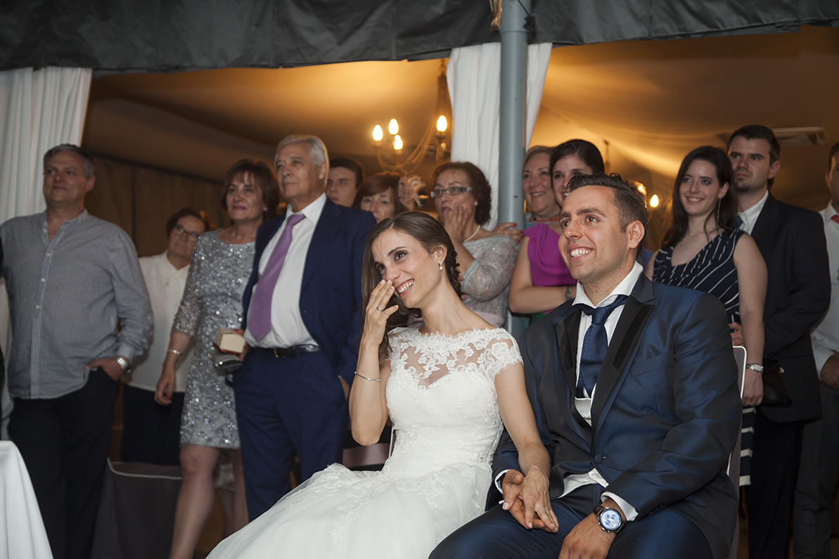 Ladrero Fotografos reportajes de boda Bilbao reportajes de boda Bizkaia fotografos de boda Bilbao fotografos de boda Bizkaia iym 20
