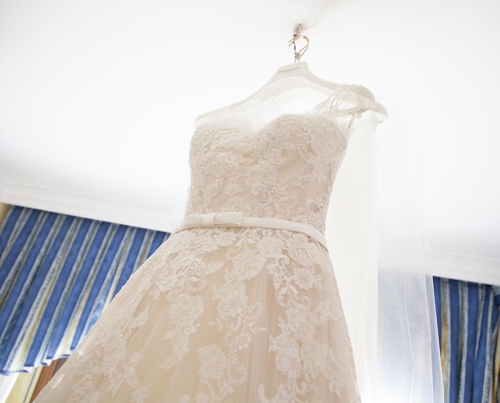 Ladrero Fotografos, reportajes de boda en bilbao, fotografos de boda bilbao