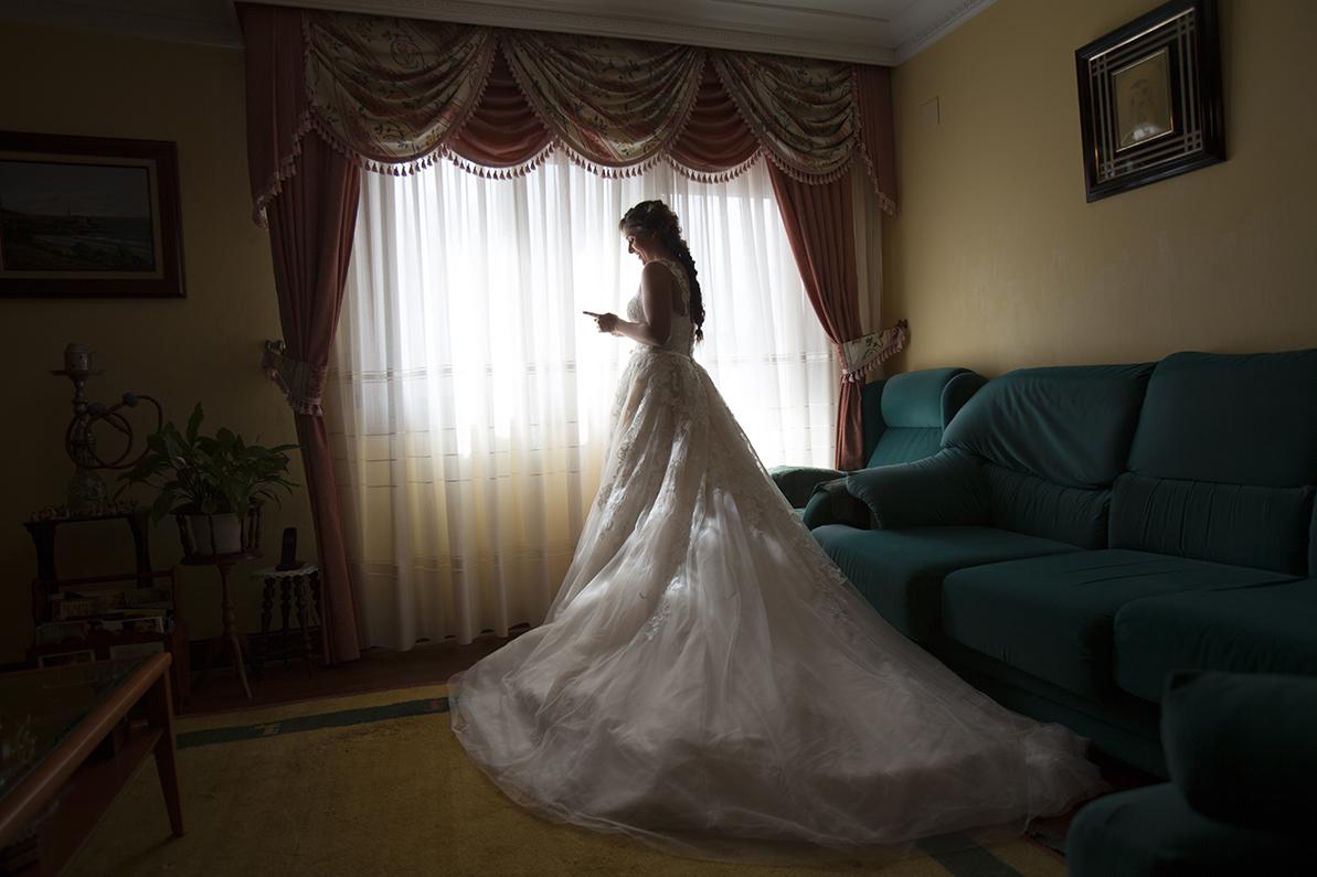 reportajes de boda en bilbao, fotos de boda bilbao