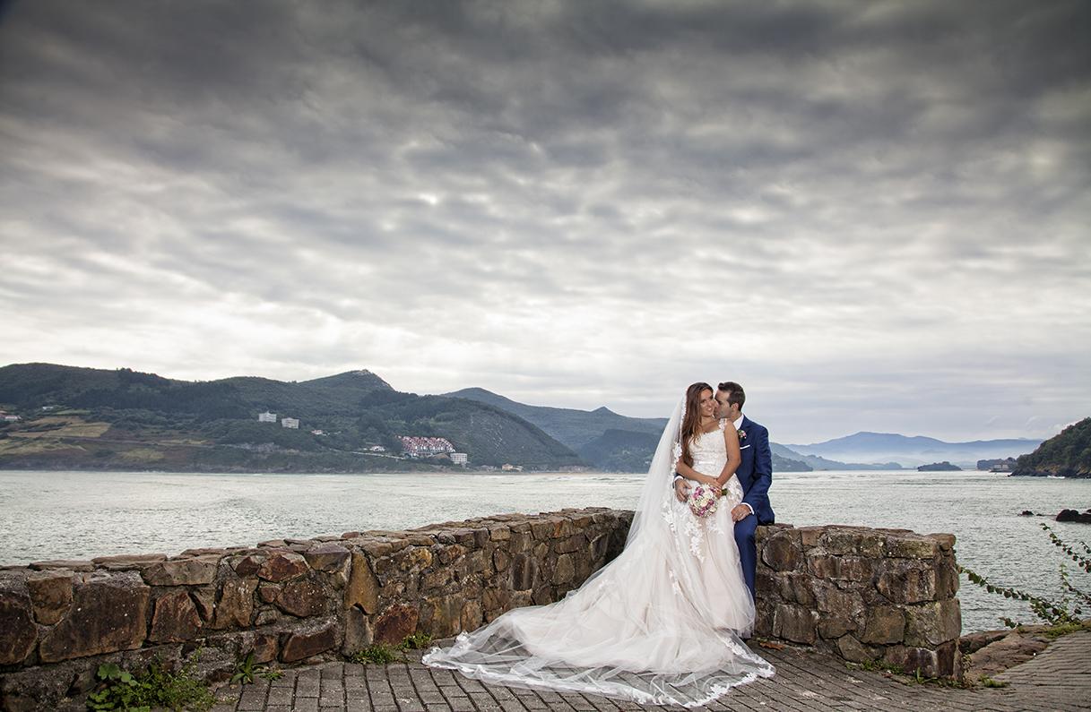 Ladrero Fotografos, fotografos de boda bilbao, fotos de boda bilbao, fotografias de novios bilbao