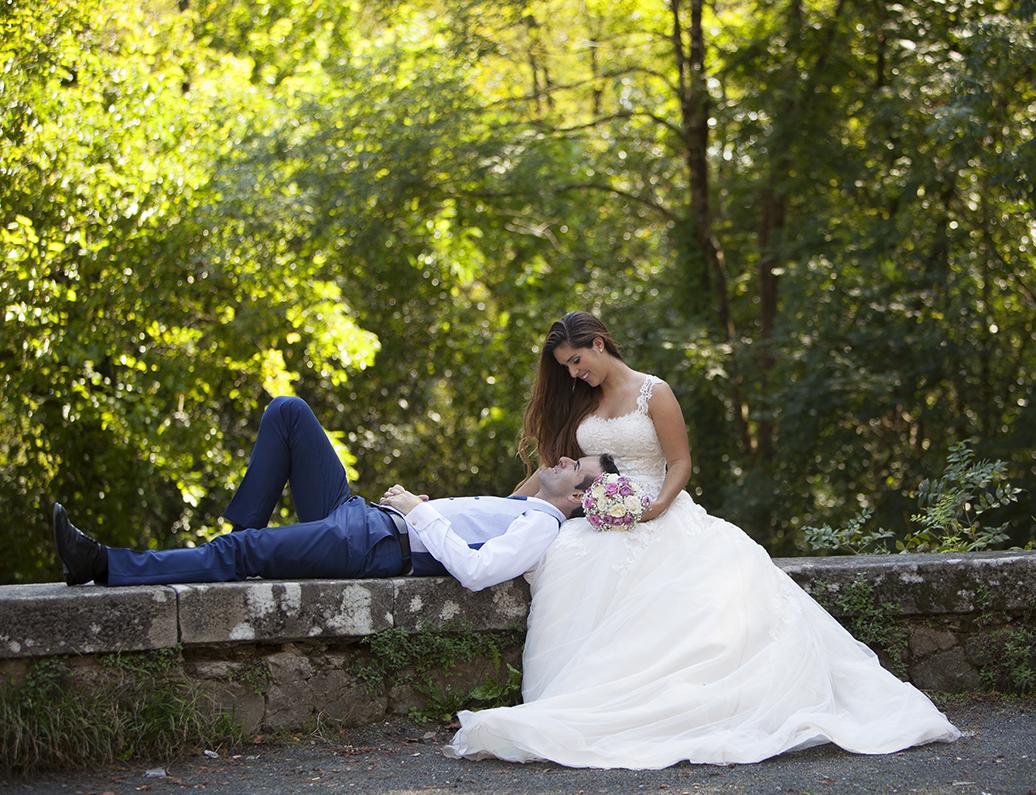 Ladrero Fotografos, reportajes de boda en bilbao, fotografos de boda bilbao, fotos de boda bilbao, bodas bilbao, fotografias de novios bilbao myl17