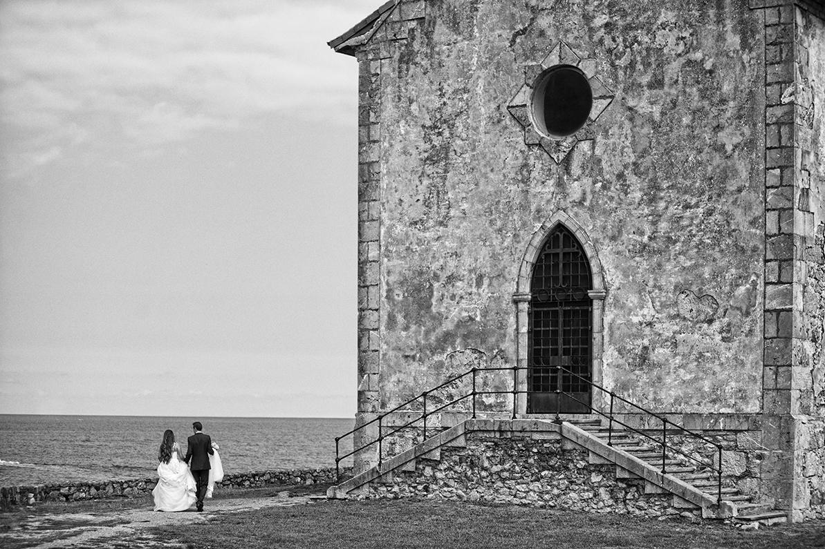 Ladrero Fotografos, reportajes de boda en bilbao, fotografos de boda bilbao, fotos de boda bilbao, bodas bilbao, fotografias de novios bilbao myl20
