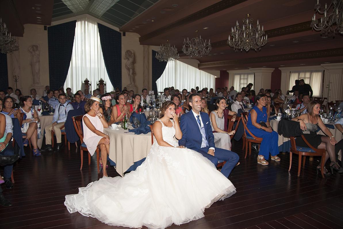 Ladrero Fotografos, reportajes de boda en bilbao, fotografos de boda bilbao, fotos de boda bilbao, bodas bilbao, fotografias de novios bilbao myl21