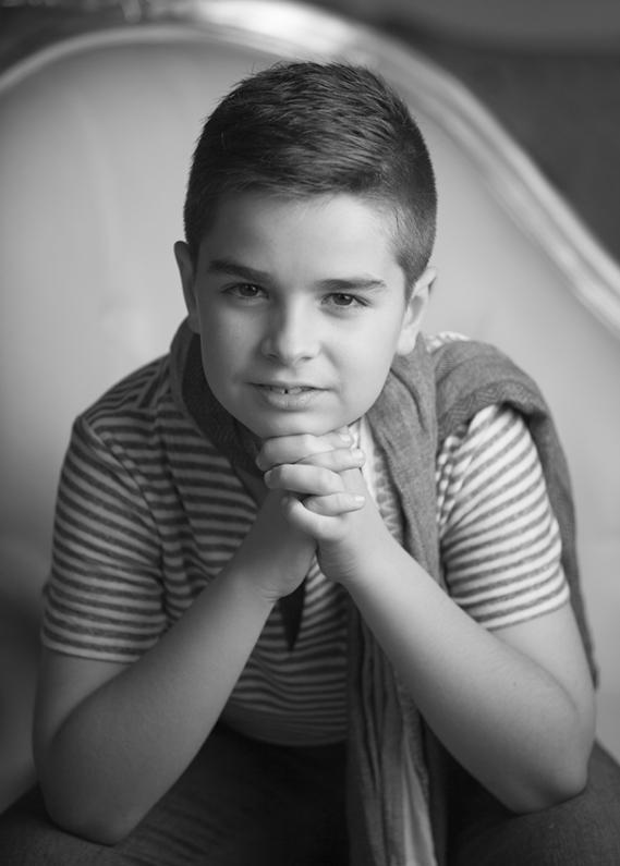 Ladrero fotografos, fotos de comunion bizkaia, niños2017 10