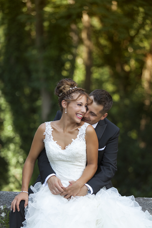 Ladrero Fotografos, reportajes de boda bilbao, fotos de boda bilbao, resumen10