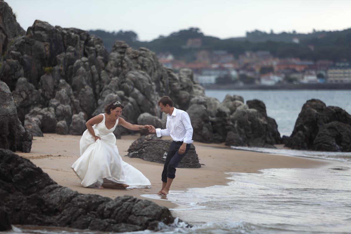 Ladrero Fotografos, reportajes de boda bilbao, fotos de boda bilbao, resumen11
