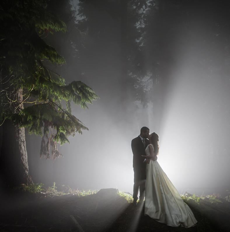 Ladrero Fotografos, reportajes de boda bilbao, fotos de boda bilbao, resumen12