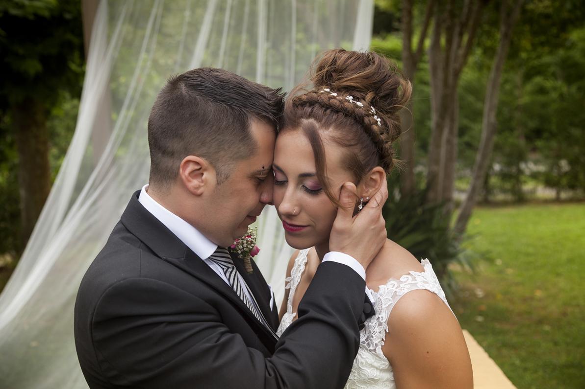 Ladrero Fotografos, reportajes de boda bilbao, fotos de boda bilbao, resumen16
