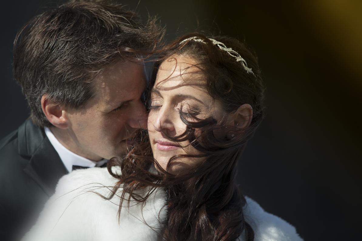 Ladrero Fotografos, reportajes de boda bilbao, fotos de boda bilbao, resumen17