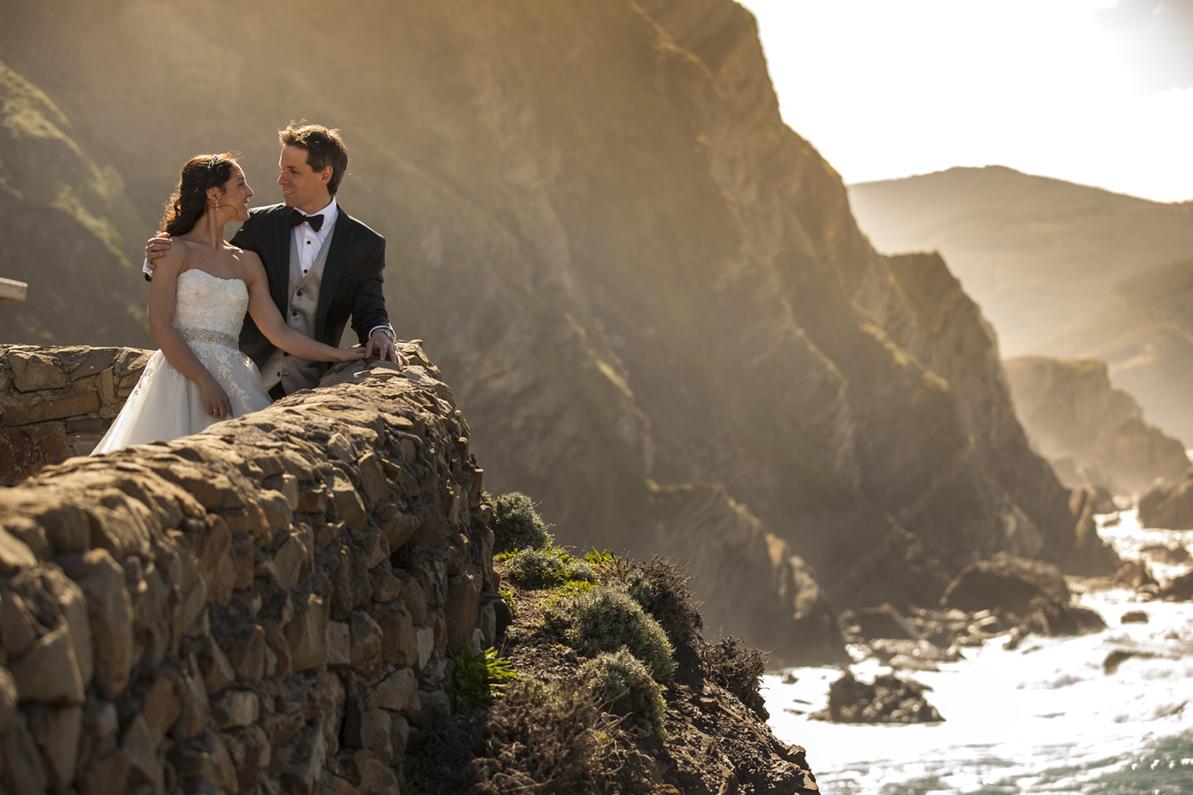 Ladrero Fotografos, reportajes de boda bilbao, fotos de boda bilbao, resumen19