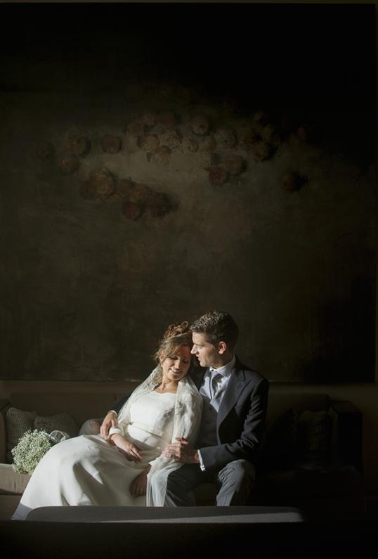 Ladrero Fotografos, reportajes de boda bilbao, fotos de boda bilbao, resumen23