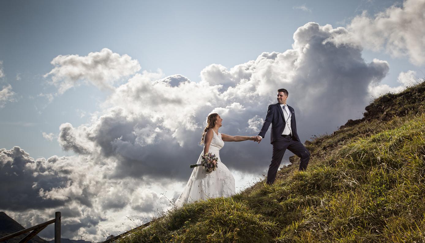 Ladrero Fotografos, reportajes de boda bilbao, fotos de boda bilbao, resumen26