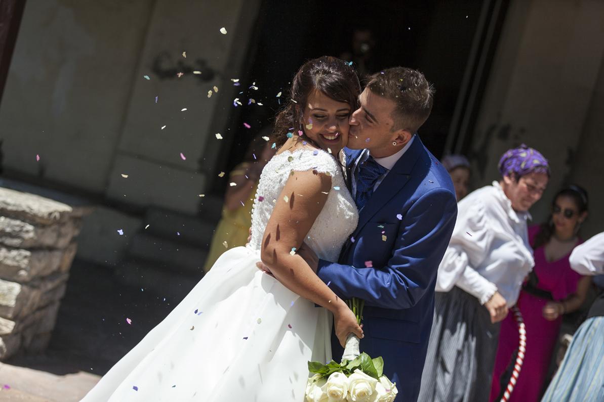 Ladrero Fotografos, reportajes de boda bilbao, fotos de boda bilbao, resumen27