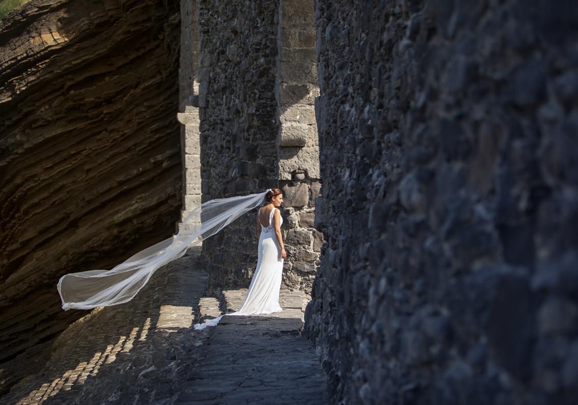 Ladrero Fotografos, reportajes de boda bilbao, fotos de boda bilbao, resumen29
