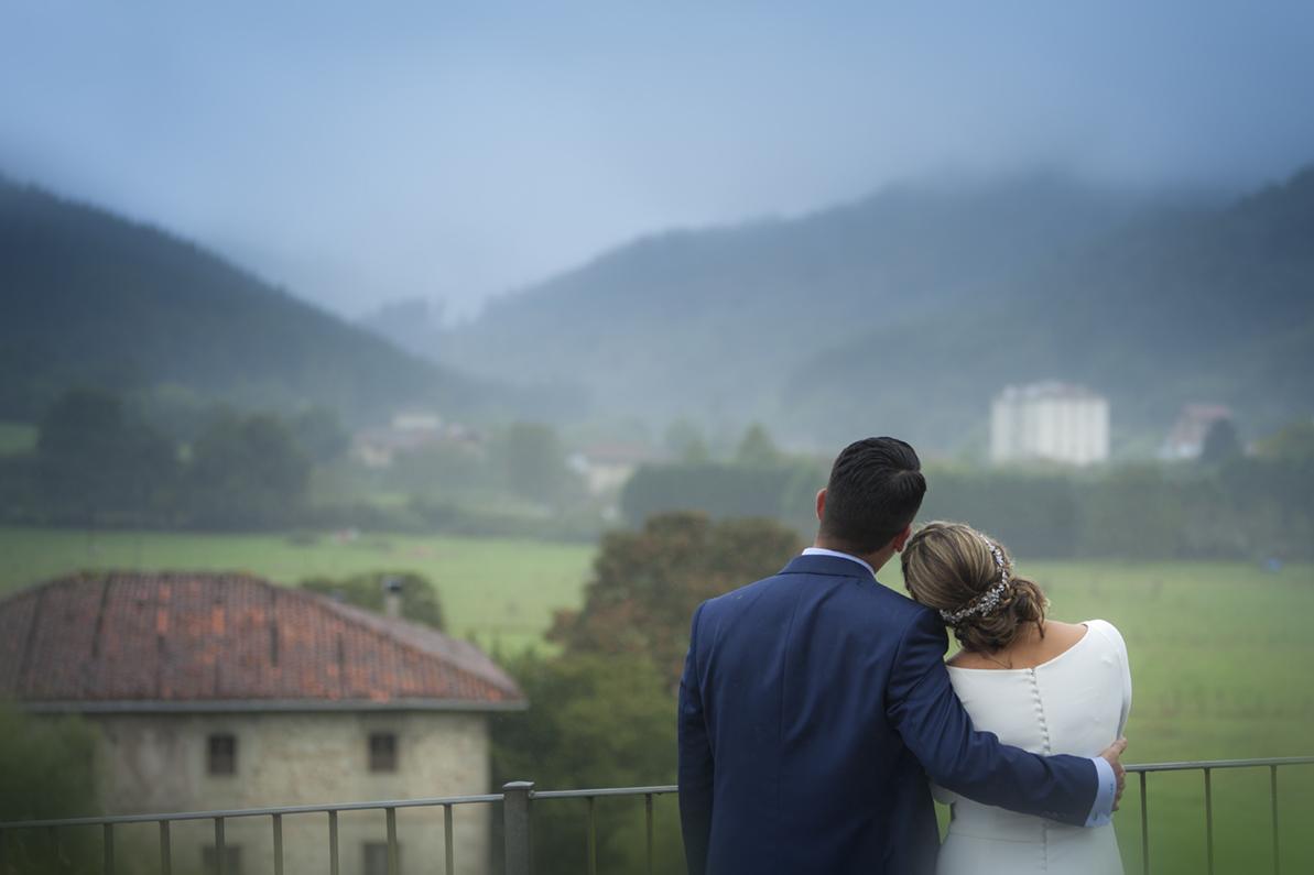 Ladrero Fotografos, reportajes de boda bilbao, fotos de boda bilbao, resumen3