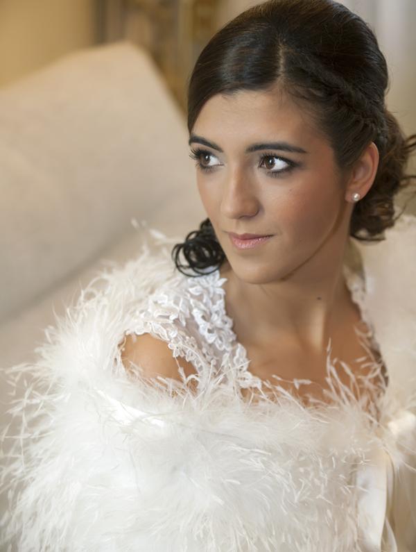 Ladrero Fotografos, reportajes de boda bilbao, fotos de boda bilbao, resumen30