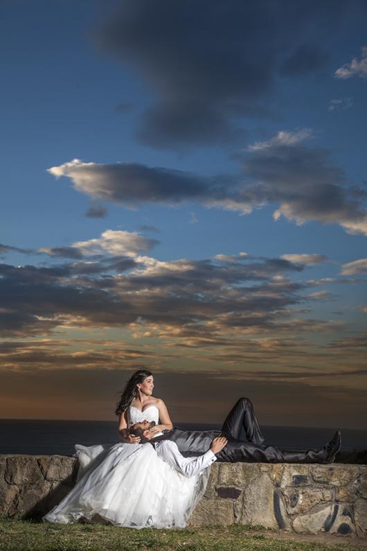 Ladrero Fotografos, reportajes de boda bilbao, fotos de boda bilbao, resumen35