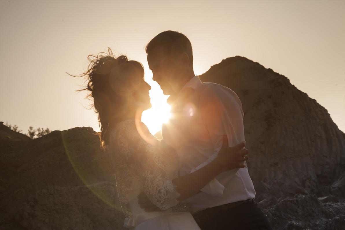 Ladrero Fotografos, reportajes de boda bilbao, fotos de boda bilbao, resumen36