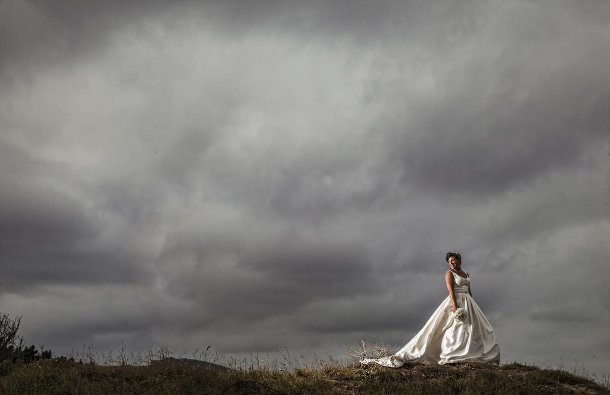 Ladrero Fotografos, reportajes de boda bilbao, fotos de boda bilbao, resumen37