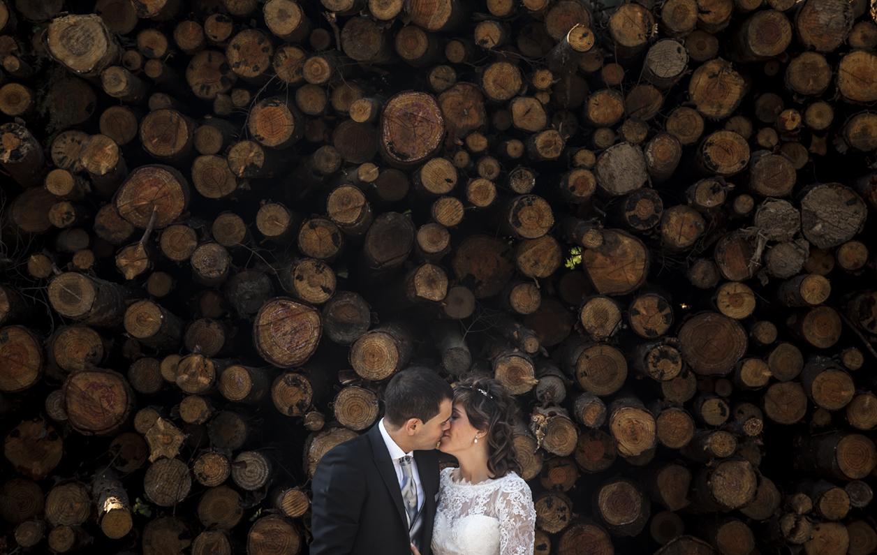 Ladrero Fotografos, reportajes de boda bilbao, fotos de boda bilbao, resumen38