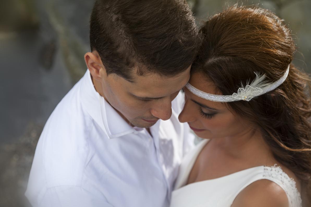 Ladrero Fotografos, reportajes de boda bilbao, fotos de boda bilbao, resumen4