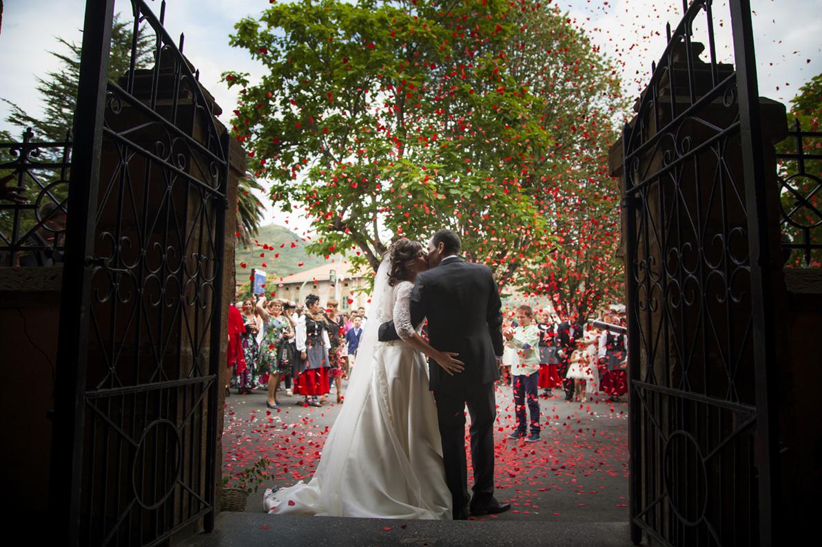 Ladrero Fotografos, reportajes de boda bilbao, fotos de boda bilbao, resumen40
