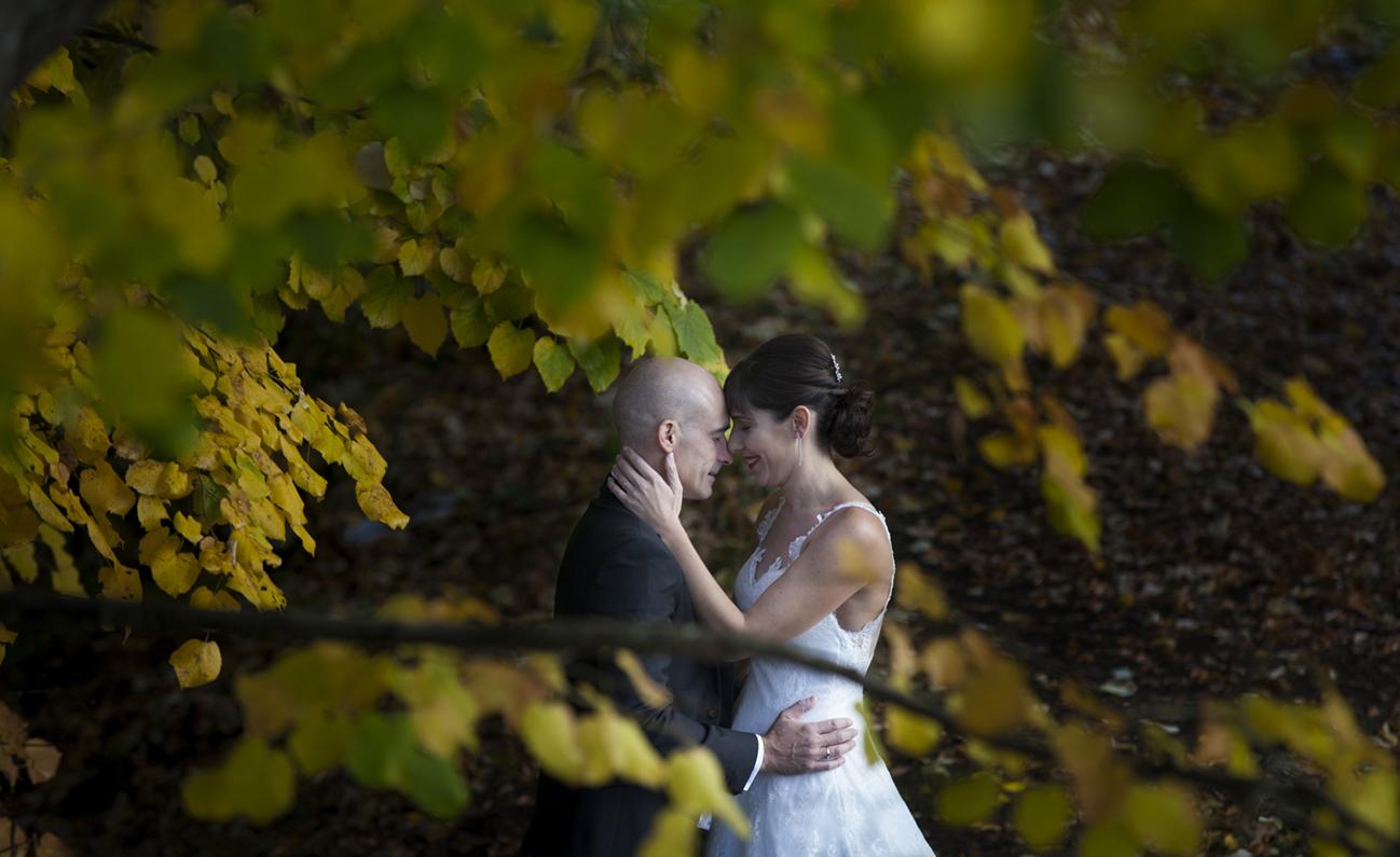 Ladrero Fotografos, reportajes de boda bilbao, fotos de boda bilbao, resumen43
