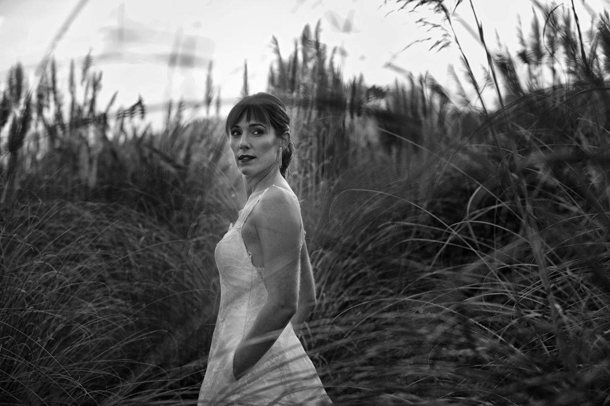 Ladrero Fotografos, reportajes de boda bilbao, fotos de boda bilbao, resumen46