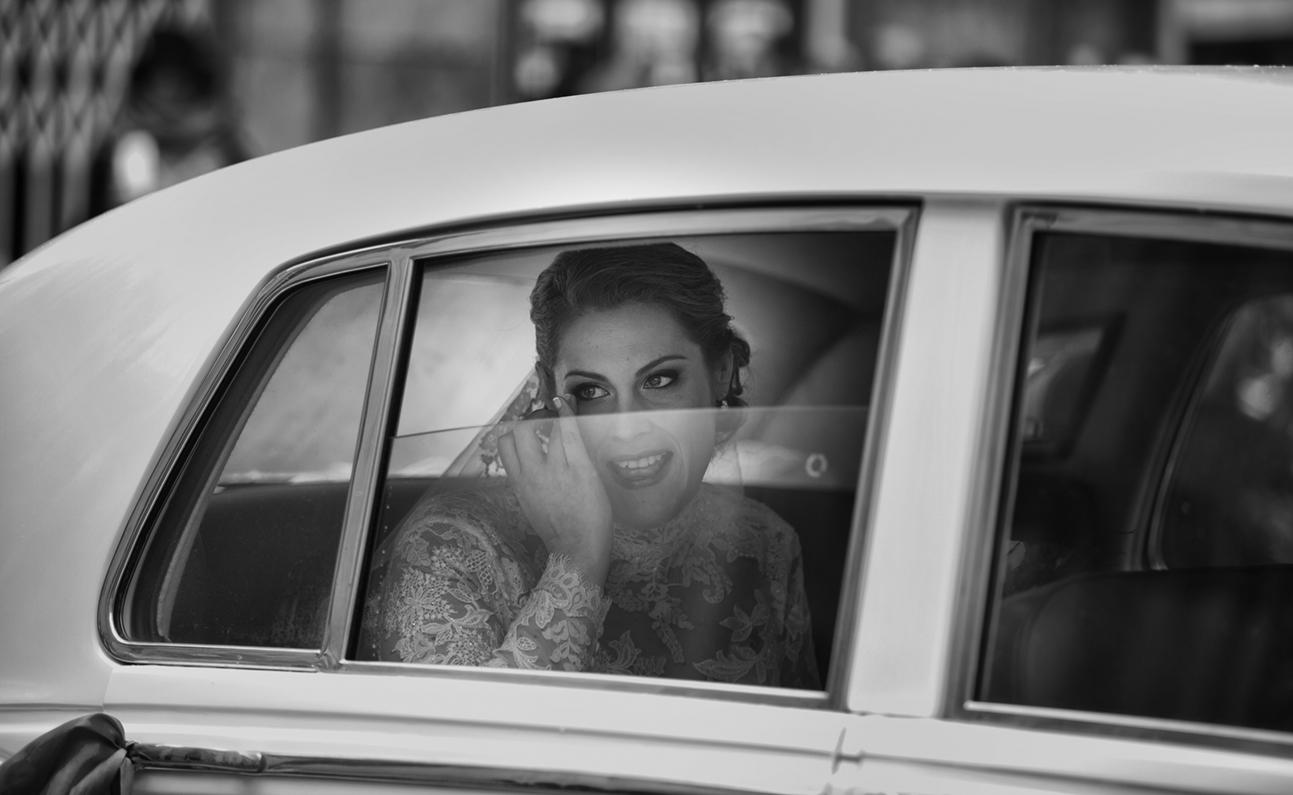 Ladrero Fotografos, reportajes de boda bilbao, fotos de boda bilbao, resumen48