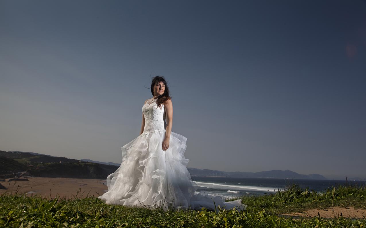 Ladrero Fotografos, reportajes de boda bilbao, fotos de boda bilbao, resumen49