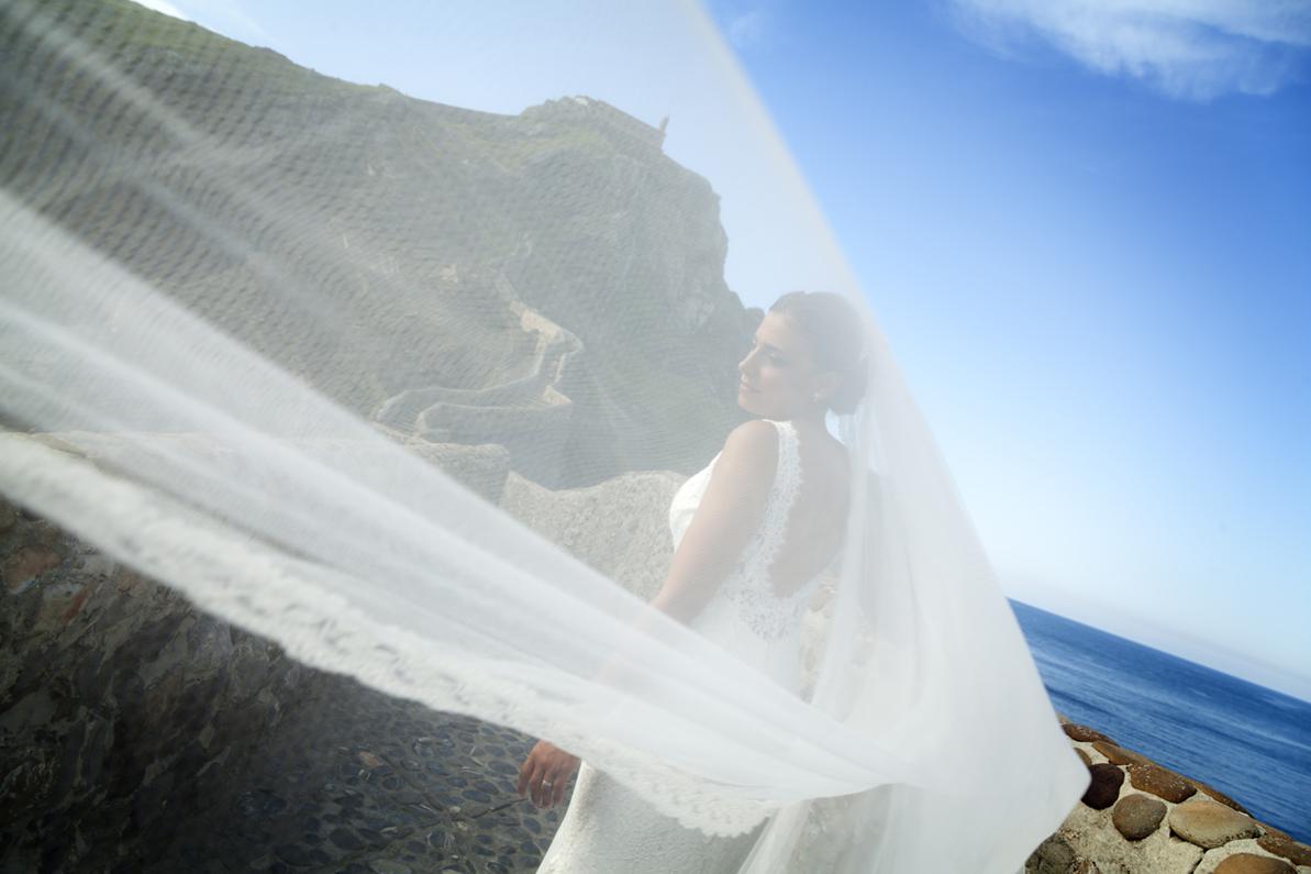 Ladrero Fotografos, reportajes de boda bilbao, fotos de boda bilbao, resumen5