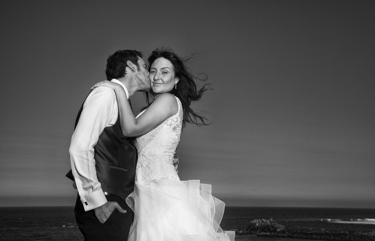 Ladrero Fotografos, reportajes de boda bilbao, fotos de boda bilbao, resumen50