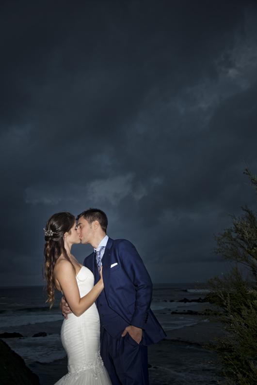 Ladrero Fotografos, reportajes de boda bilbao, fotos de boda bilbao, resumen51