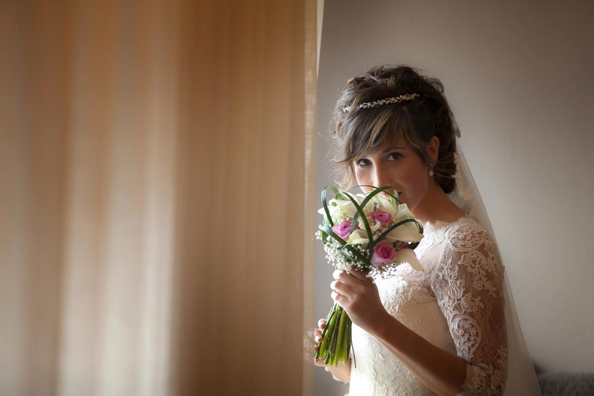 Ladrero Fotografos, reportajes de boda bilbao, fotos de boda bilbao, resumen6