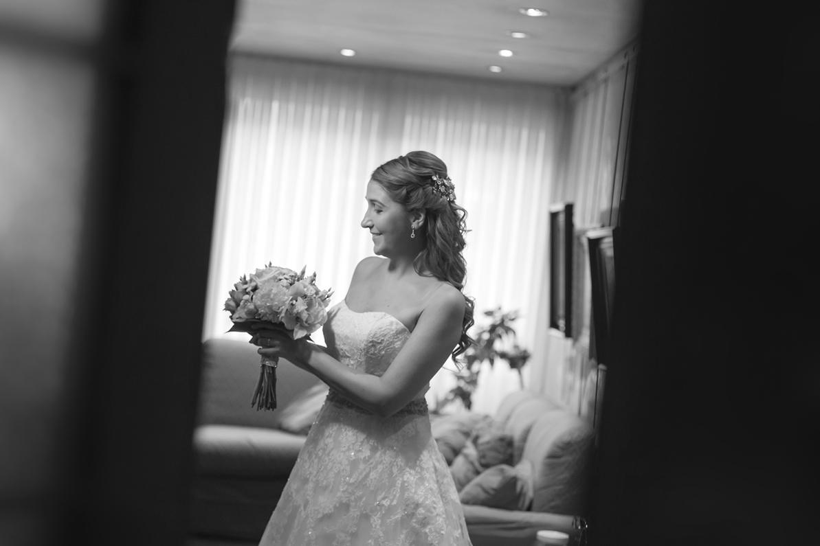 Ladrero Fotografos, reportaje de boda Bilbao, reportaje de boda Bizkaia, fotografo de boda Bilbao, Pablo y Paula11