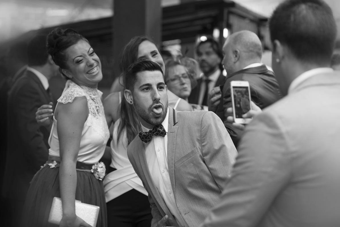 Ladrero Fotografos, reportaje de boda Bilbao, reportaje de boda Bizkaia, fotografo de boda Bilbao, Pablo y Paula13