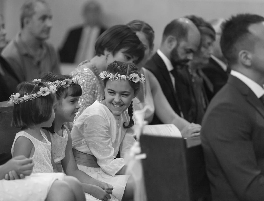 Ladrero Fotografos, reportaje de boda Bilbao, reportaje de boda Bizkaia, fotografo de boda Bilbao, Pablo y Paula14
