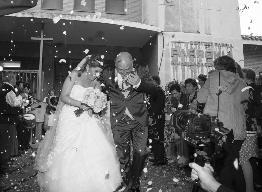 Ladrero Fotografos, reportaje de boda Bilbao, reportaje de boda Bizkaia, fotografo de boda Bilbao, Pablo y Paula16