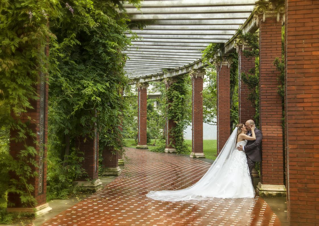 Ladrero Fotografos, reportaje de boda Bilbao, reportaje de boda Bizkaia, fotografo de boda Bilbao, Pablo y Paula17