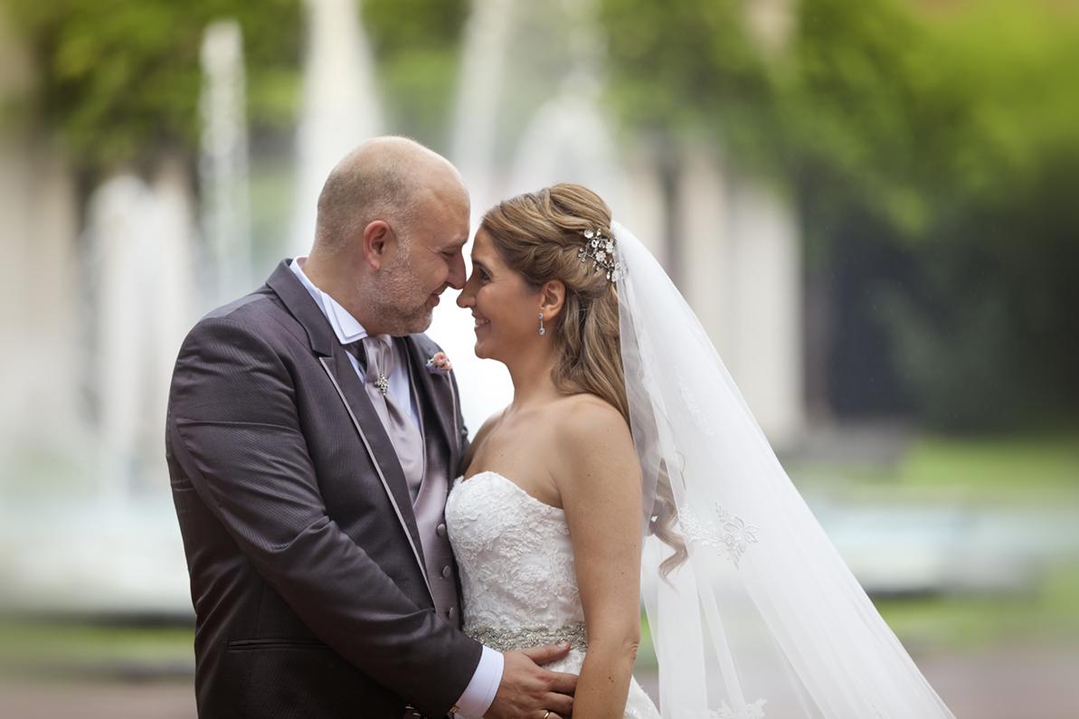 Ladrero Fotografos, reportaje de boda Bilbao, reportaje de boda Bizkaia, fotografo de boda Bilbao, Pablo y Paula18