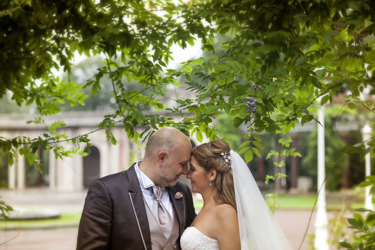 Ladrero Fotografos, reportaje de boda Bilbao, reportaje de boda Bizkaia, fotografo de boda Bilbao, Pablo y Paula20