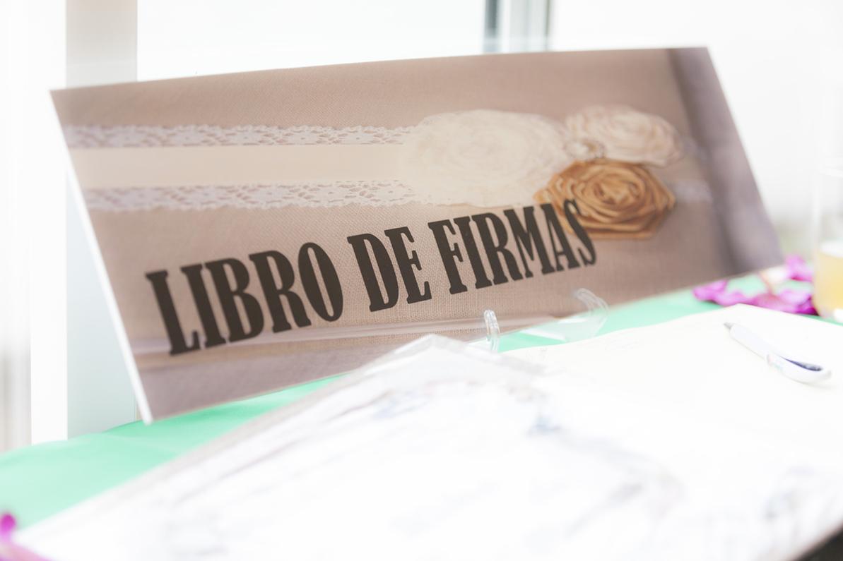 Ladrero Fotografos, reportaje de boda Bilbao, reportaje de boda Bizkaia, fotografo de boda Bilbao, Pablo y Paula21