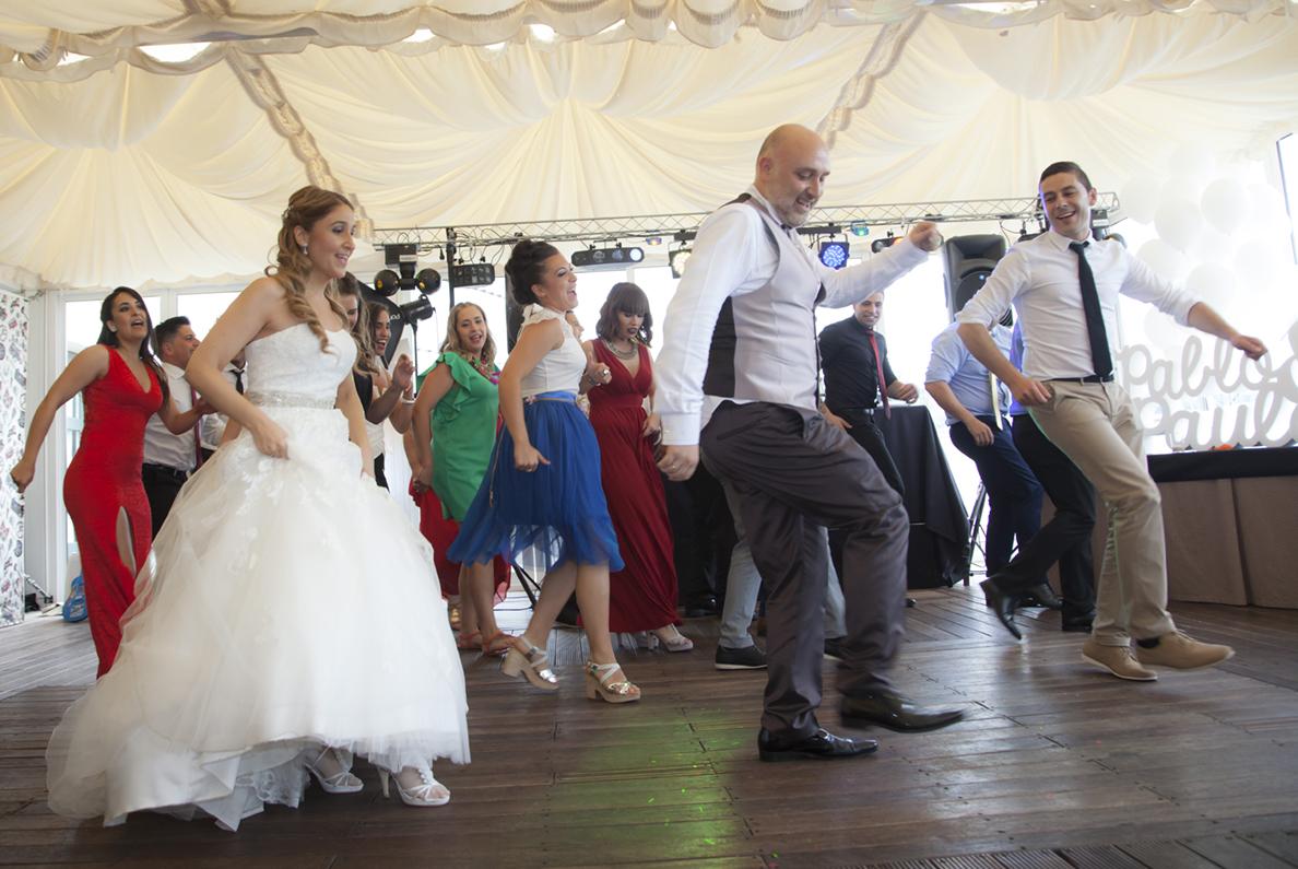 Ladrero Fotografos, reportaje de boda Bilbao, reportaje de boda Bizkaia, fotografo de boda Bilbao, Pablo y Paula25