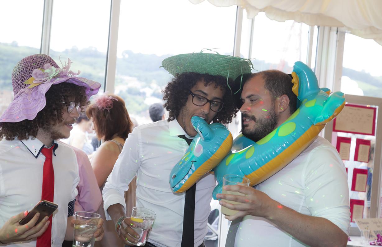 Ladrero Fotografos, reportaje de boda Bilbao, reportaje de boda Bizkaia, fotografo de boda Bilbao, Pablo y Paula26