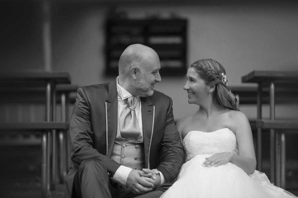 Ladrero Fotografos, reportaje de boda Bilbao, reportaje de boda Bizkaia, fotografo de boda Bilbao, Pablo y Paula33