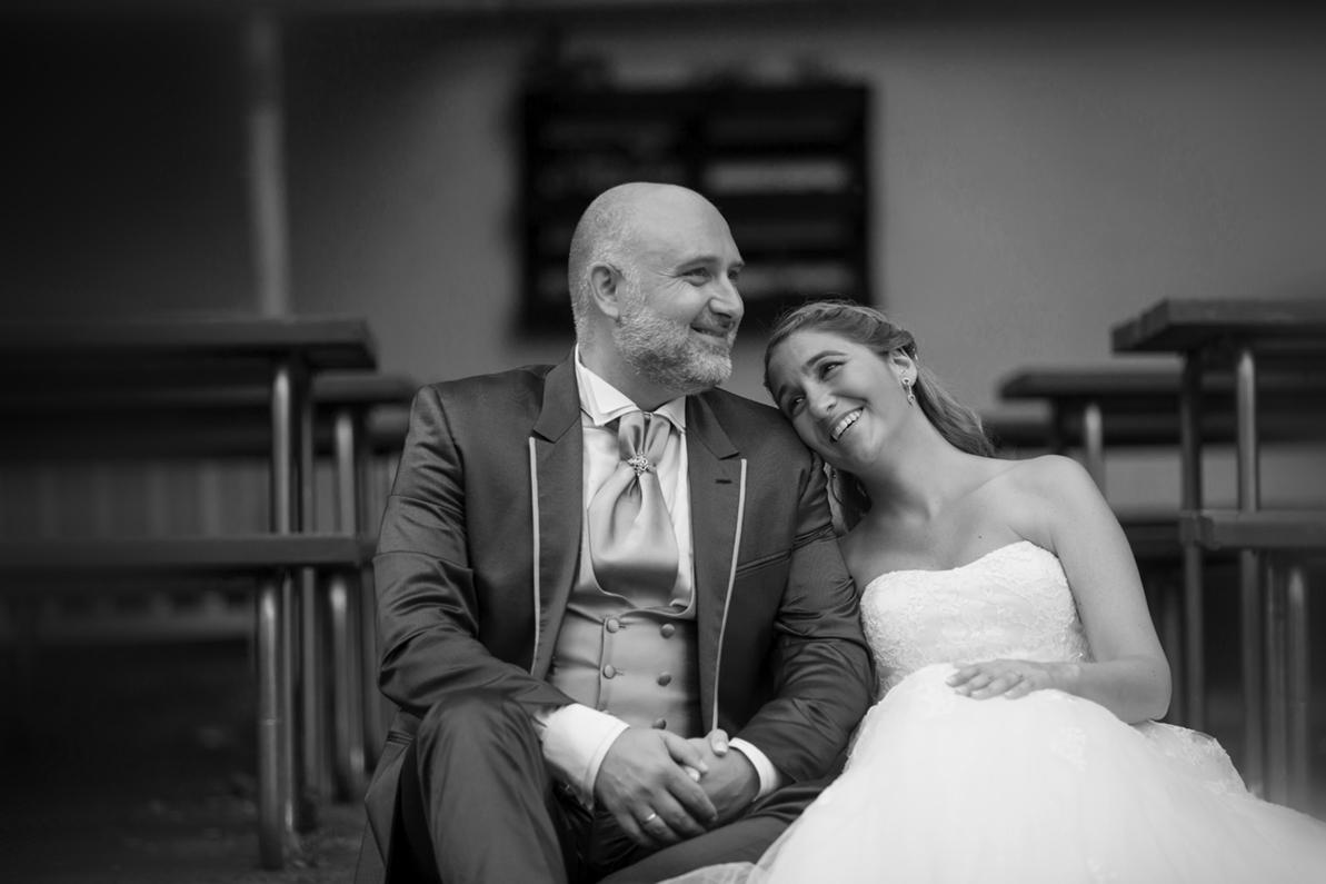 Ladrero Fotografos, reportaje de boda Bilbao, reportaje de boda Bizkaia, fotografo de boda Bilbao, Pablo y Paula34