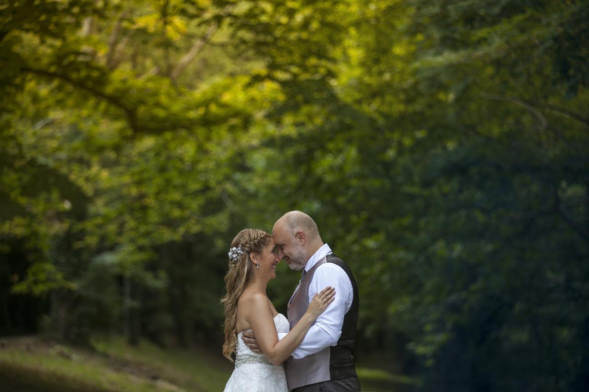Ladrero Fotografos, reportaje de boda Bilbao, reportaje de boda Bizkaia, fotografo de boda Bilbao, Pablo y Paula35