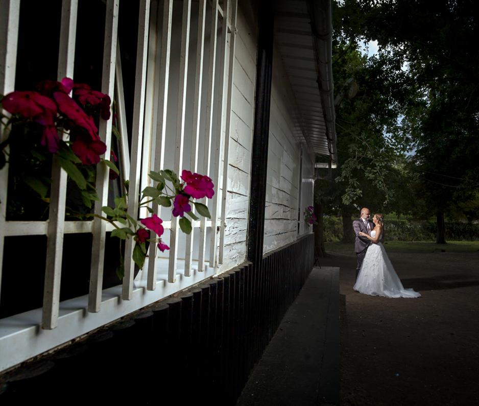 Ladrero Fotografos, reportaje de boda Bilbao, reportaje de boda Bizkaia, fotografo de boda Bilbao, Pablo y Paula40